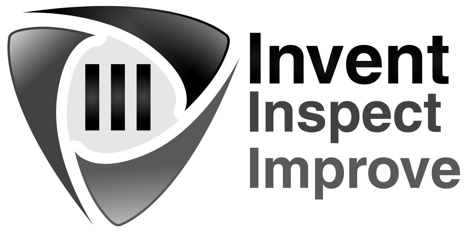 III Invent Inspect Improvement AB